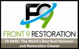 Front-9-restoration logo